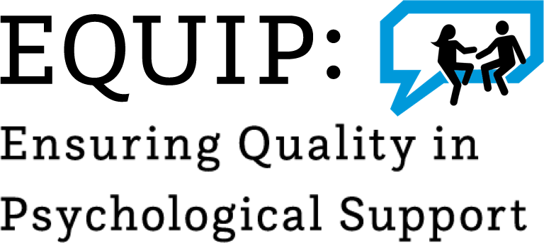 New Client Story Online Training And Assessment For Who Equip Systemseed